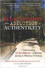 Relationships from Addiction to Authenticity
