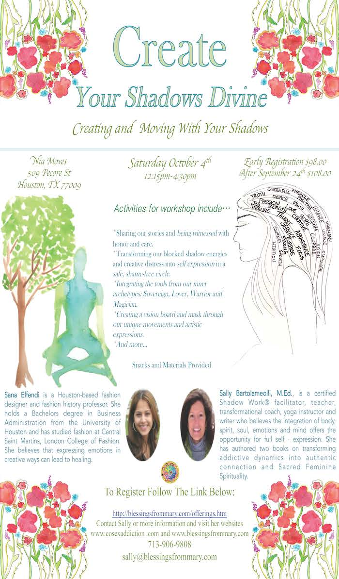 create your shadows oct 2014 3