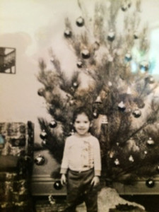 childhood-photo2